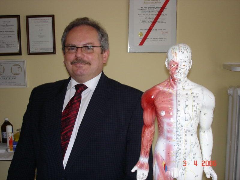 Photo of Kolejna zmiana na stanowisku szefa PCMD w Piotrkowie