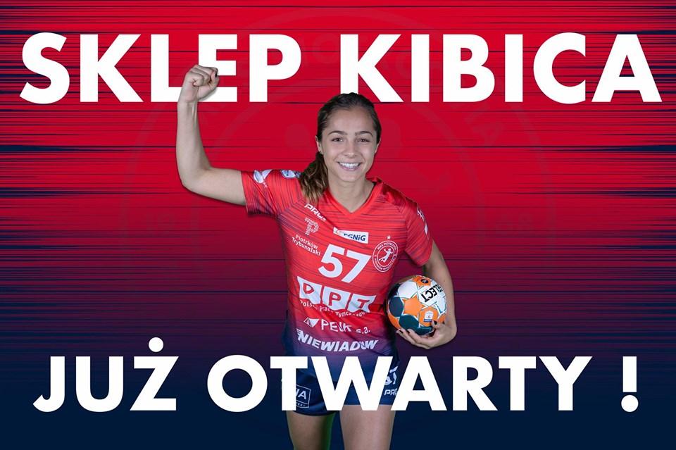 Photo of Kup gadżety MKS Piotrcovia!