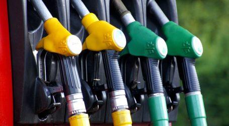 W związku z budową A1, stacja paliw i restauracja w Kargał Lesie będą zamknięte