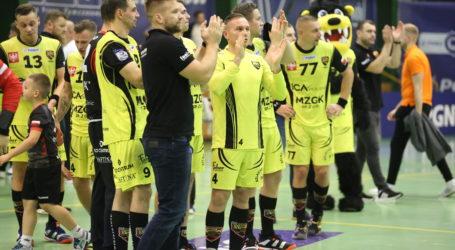 PGNiG Superliga: Piotrkowianin Piotrków Trybunalski – PGE VIVE Kielce – na żywo w TVP Sport