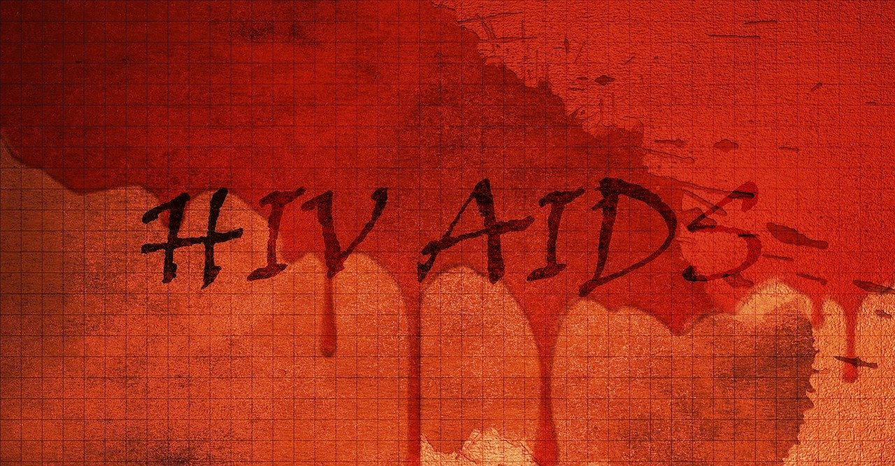 Photo of Młodzi o HIV i AIDS