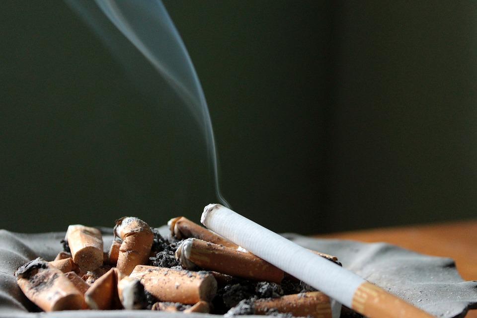 Photo of Rzuć palenie z piotrkowskim sanepidem