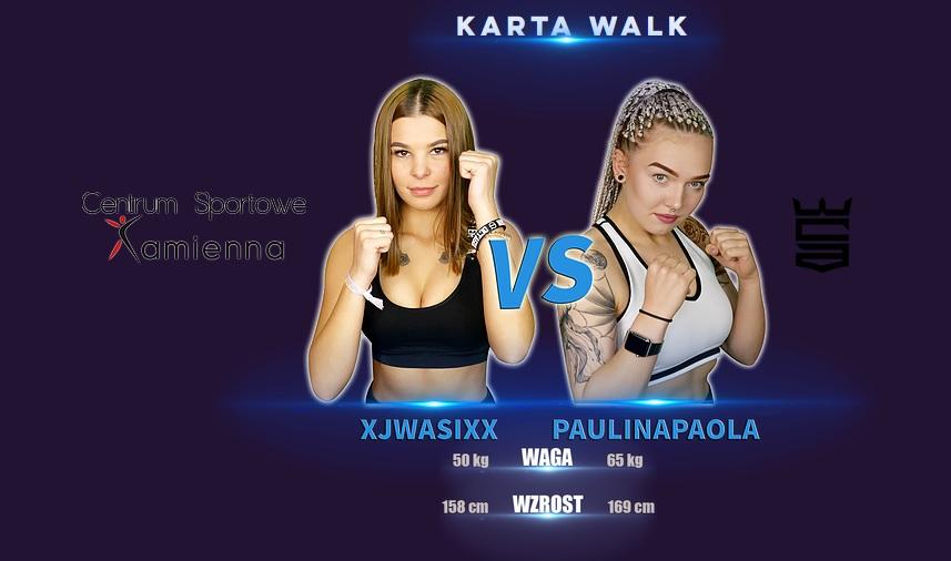 Photo of Wielka gala TIK-TOKerów MMA już w styczniu!