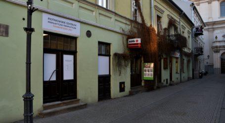 """W Piotrkowie działa """"Pomarańczowa linia"""""""