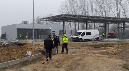 Orlen buduje w Piotrkowie stację paliw