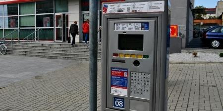 Photo of Zmiany w Strefie Płatnego Parkowania