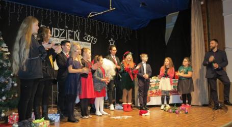 Premiera kolejnego spektaklu grupy teatralnej z Sulejowa