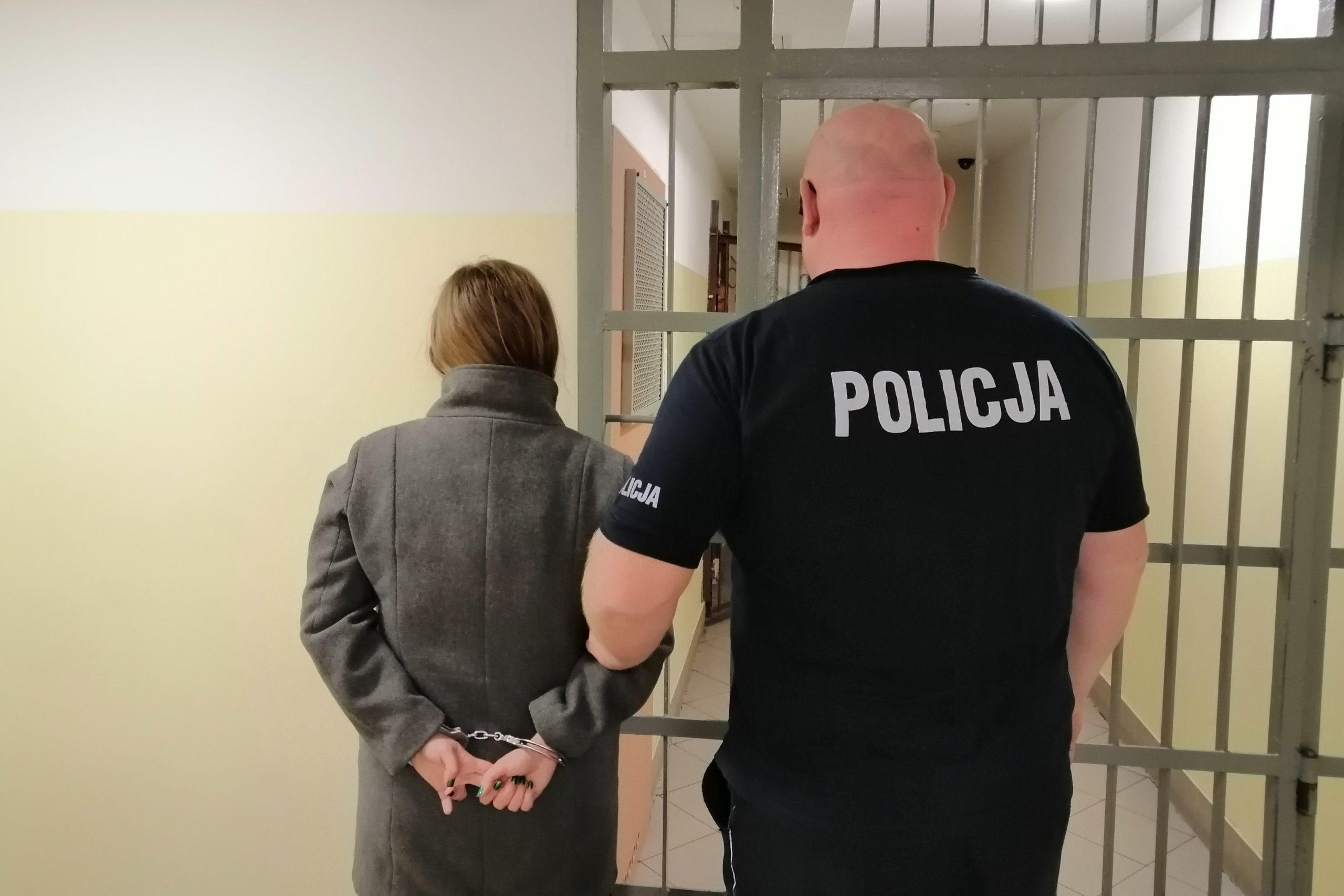 Photo of Kolejni dilerzy narkotykowi zatrzymani