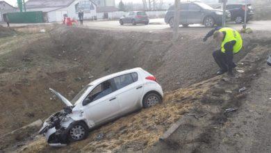 Photo of Kolejny wypadek na skrzyżowaniu A1 i Twardosławickiej