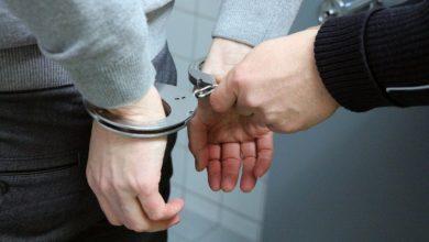 Photo of Wola Krzysztoporska: 17-latek zgwałcił 9-letniego chłopca