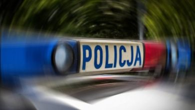 Photo of Policjant po służbie uniemożliwił jazdę pijanemu kierowcy