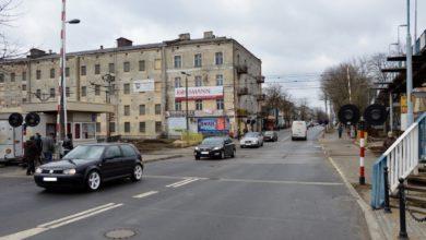Photo of Budowa tunelu w Piotrkowie jednak możliwa?