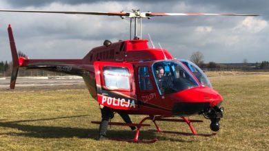 """Photo of Policyjny """"Bell"""" patroluje drogi miasta i powiatu"""