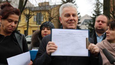 Photo of Piotrkowska Platforma popiera Kidawę-Błońską