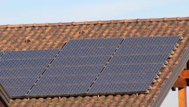 Photo of Dofinansowanie na odnawialne źródła energii