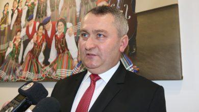 Photo of Maseczki także dla mieszkańców gminy Grabica