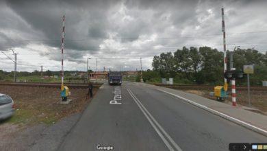 Photo of Gorzkowice: Będzie wiadukt nad torami?