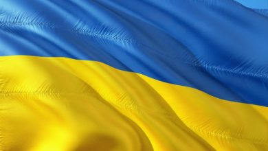 Photo of W województwie przybywa obywateli Ukrainy