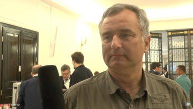 Photo of Mieszkaniec Piotrkowa chce zostać Prezydentem RP