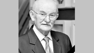 Photo of Nie żyje Wiesław Szczepanik – założyciel Polanika