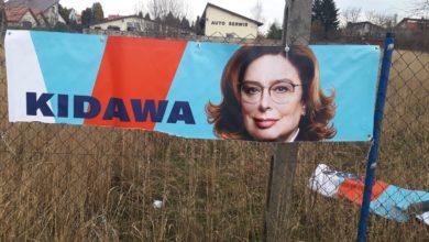 Photo of Nieczysta walka wyborcza – AKTUALIZACJA