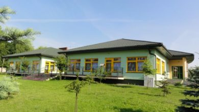 Photo of Gorzkowice: Trwa rekrutacja do przedszkola