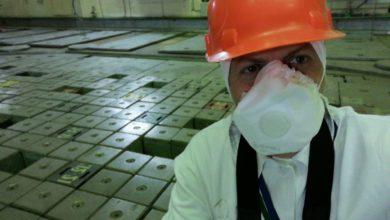 Photo of Zobacz jak dziś wygląda elektrownia w Czarnobylu – wystawa w CiKD
