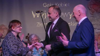 Photo of Gala Kobiet Wyjątkowych – sprawdź wyniki Plebiscytu!