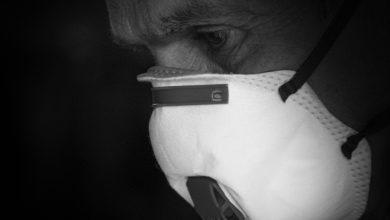 Photo of Kolejny przypadek koronawirusa – tym razem w Ręcznie