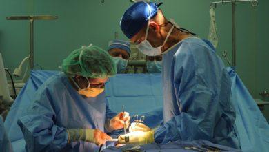 Photo of NFZ odwołuje planowe operacje