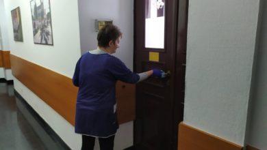 Photo of Jak chronią się przed koronawirusem w piotrkowskich urzędach?
