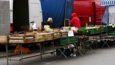Photo of Piotrkowskie targowiska z ograniczeniami