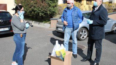 Photo of Piotrkowskie starostwo przeprowadza testy na COVID19