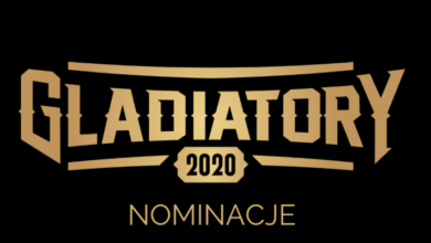 """Photo of Zawodniczka MKS Piotrcovia nominowana do nagrody """"Gladiatory"""""""