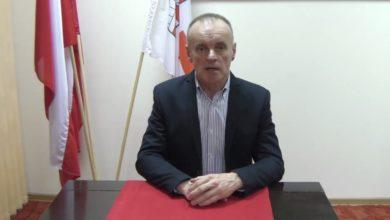 Photo of Oświadczenie wójta Gminy Gorzkowice ws. koronawirusa