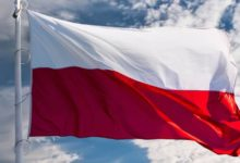 """Photo of Harcerze namawiają do głosowania w plebiscycie """"Pod biało-czerwoną"""""""