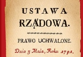 Photo of Moszczenica: Trzeciomajowy koncert on-line