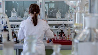 Photo of Testy na koronawirusa dla pacjentów i personelu medycznego każdego szpitala