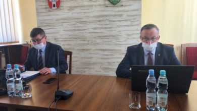 Photo of Wolbórz: Program pomocowy uchwalony