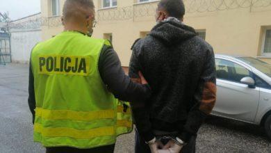 Photo of Kradli maszyny rolnicze. Złodziejski biznes rozbili policjanci m.in. z Piotrkowa