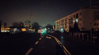 Photo of Piotrków: W ramach oszczędności wyłączają w nocy latarnie
