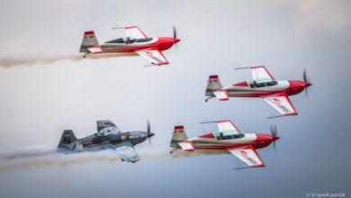 Photo of FLY FEST 2020 we wrześniu!