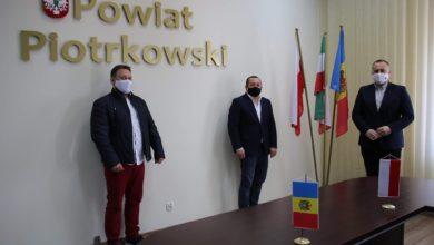 Photo of Powiat Piotrkowski wyśle pomoc humanitarną do Mołdawii