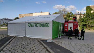 Photo of Starostwo gotowe by ruszać z punktem drive-thru