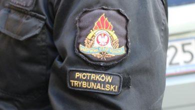Photo of Ciało mężczyzny wyłowiono z Zalewu Sulejowskiego