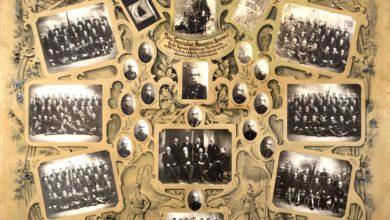 Photo of 4 maja – Dzień strażaka. Historia piotrkowskiej straży – ZOBACZ ARCHIWALNE ZDJĘCIA