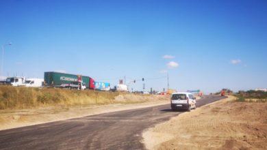 Photo of A jednak! Twardosławicka będzie przejezdna przez A1 aż do otwarcia wiaduktu na Wojska Polskiego