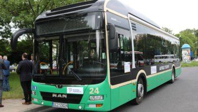 Photo of Piotrków: Wniosek o autobusy elektryczne – odrzucony!