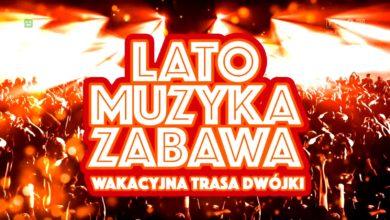 Photo of Wakacyjna trasa TVP2 zawita do Piotrkowa