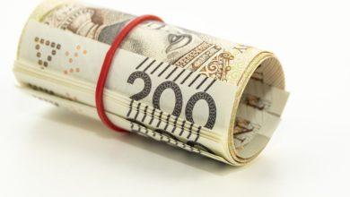 Photo of Wolbórz: Jest budżet na 2021 rok